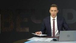 Два российских футболиста избили чиновника в кафе в Москве