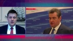 Депутата Госдумы РФ обвинили в харассменте. Можно ли его привлечь к ответственности?