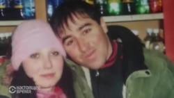 "Таджикистан, Россия, далее ""ИГИЛ"": как боевики вербуют мигрантов?"