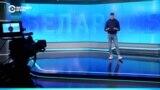 Зачем СК Беларуси допрашивает уволившихся журналистов госканалов