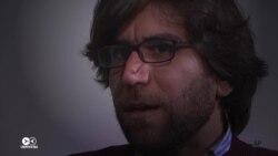 """Молодой историк из Мосула рисковал жизнью, рассказывая миру о преступлениях """"ИГ"""""""