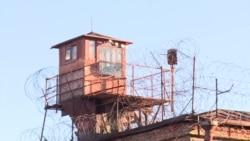 Российские заключенные могут получить право на компенсацию за условия содержания и пытки