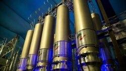 Америка: уран Ирана и кибервойна США