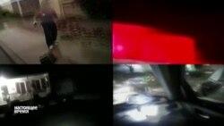 Все больше полицейских в США пользуются нательными камерами