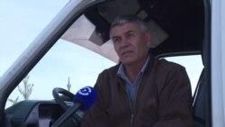 Три месяца рабства на свиноферме: таджикистанец – об опыте работы в России