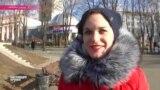 """""""Уже год договариваются, а толку никакого"""" – жители Донбасса о перемирии"""
