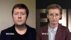"""Социолог """"Левада-Центра"""" об отношении россиян к действиям власти во время эпидемии"""