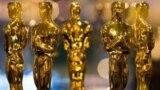 """""""Очень мужской, очень белый"""": что говорят об """"Оскаре"""" накануне вручения главной кинопремии года"""
