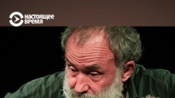 Погиб основатель кукольного театра Владимир Захаров: он пытался вытащить кукол из огня