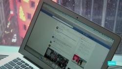 В Чехии борются с российскими интернет-троллями