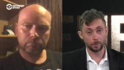 Политолог о влиянии и политической значимости Навального до и после отравления
