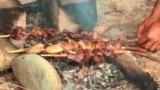 Кочевье: неделя с пастухами на Кавказе