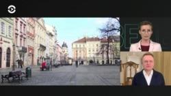 Мэр Львова рассказал о ситуации с коронавирусом в городе
