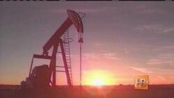 Кто виноват в падении цен на нефть