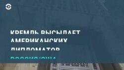 Ответ на санкции и переговоры по Донбассу. Вечер с Ириной Ромалийской