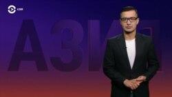 Азия: третий вызов Атамбаева