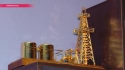 При чем тут Медведчук: для кого СБУ расчищает место на рынке сжиженного газа Украины?