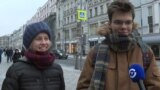 191125-Evening-VoxPop-StudentEmigration-screenshot