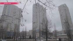 Коммунальный Майдан: все больше украинцев гонят управляющие компании прочь из своих домов