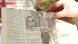 39 лет назад в Екатеринбурге полторы сотни людей заболели сибирской язвой