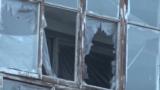 Азия: аварийные многоэтажки и киргизский Париж