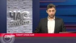 """Захват"" Главпочтамта и ""осмотры"" без адвоката. Почему саратовского активиста приписали к ""Артподготовке"" и обвинили в терроризме"