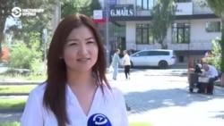 """""""Все, что они там наслушали, завтра станет предметом шантажа"""": скандал с прослушкой в Кыргызстане"""