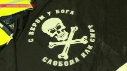 Черногорский след русских националистов: кто хотел убить премьера балканской страны?