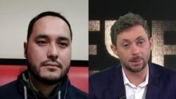 Политобозреватель Азим Азимов – о том, кто сейчас управляет Кыргызстаном