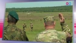 """Ползучая угроза"" Анаконды"