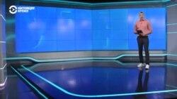 Владимир Фесенко об условиях встречи Путина и Зеленского