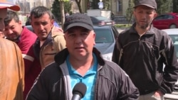 Авиабилеты из Таджикистана в Россию стоят $1000, втрое дороже, чем обещали власти