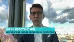 Юрий Крестинский – о готовности здравоохранения России к коронавирусу