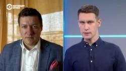 Дмитрий Болкунец о возможном плане белорусских властей