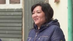 В Казахстане выходят на свободу арестованные после майских протестов