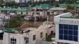 "Азия: ""оглушительное молчание"" Туркменистана"