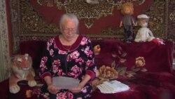 Пенсионерка из Ярославля написала Трампу в поисках усыновленного американской семьей внука