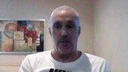 Украинский бизнесмен рассказал, как по просьбе Зеленского спасает Харьков от коронавируса