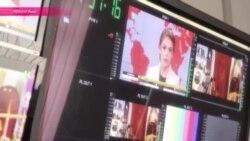 Телеканал ATR снова в эфире