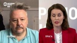 Халезин о процессе введения и эффекте белорусских санкций