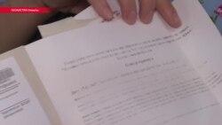 """Психдиспансер за репосты. Активистку из Казахстана отправили на принудительное лечение за """"разжигание ненависти"""" в соцсетях"""