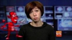 Шайтан не помешал Кадырову устраивать пир во время чумы