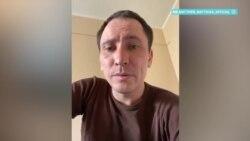 Куда отправляют москвичей, нарушающих правила необъявленного карантина