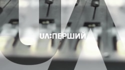 Схемы: испанская недвижимость судьи времен Януковича