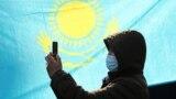 Азия: Казахстан запускает свою вакцину от коронавируса