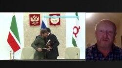 Эксперт объясняет суть конфликта между Чечней и Ингушетией