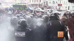 """""""Настоящее Время"""" ЭФИР 22 января 2015"""