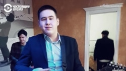 """20-летний диджей из Казахстана получил премию """"Грэмми"""""""