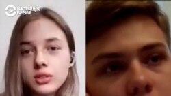 Студенты российских вузов из Казахстана жалуются, что не могут полноценно учиться
