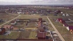 Неизвестная Россия: жизнь со ржавой водой в Белгороде